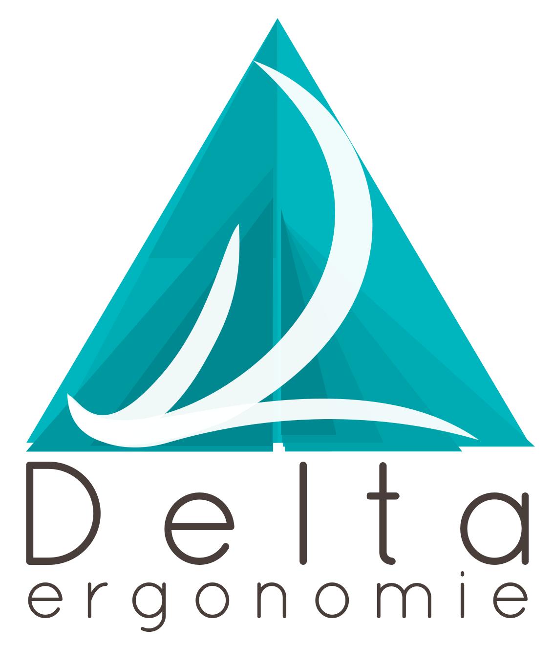 Delta ergonomie